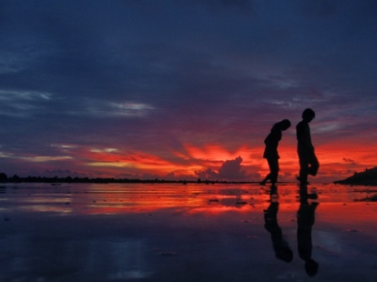 couple-at-sunset.jpg