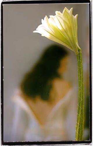 reflection-of-bride.jpg