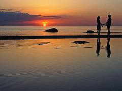 2-at-sunset.jpg