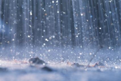 rain_1.jpg