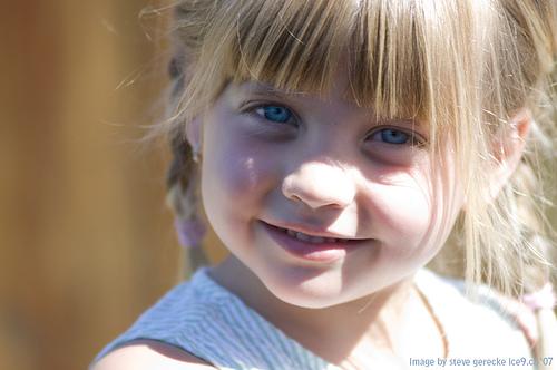 smiling-baby3.jpg