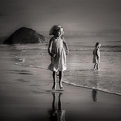 ocean-child.jpg